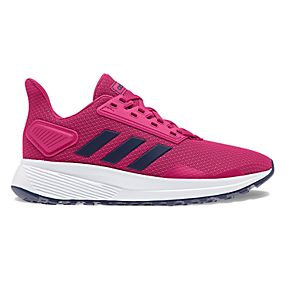 adidas Duramo 9 Girls' Sneakers