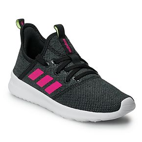 adidas Cloudfoam Pure Girls' Sneakers
