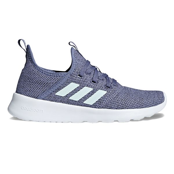 Proponer bosque Cíclope  adidas Cloudfoam Pure Girls' Sneakers
