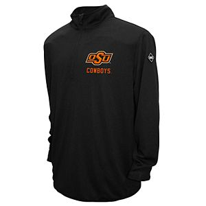 Men's Oklahoma State Cowboys Flow Thermatec Pullover