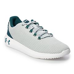 Under Armour Ripple Men's Running Shoes