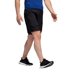 Men's adidas Run It Shorts