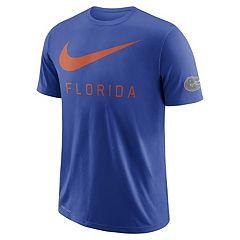 Men's Nike Florida Gators DNA Tee