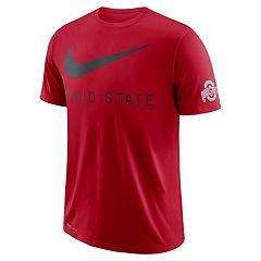 e6e19eeaa961 Mens NCAA T-Shirts Sports Fan Clothing