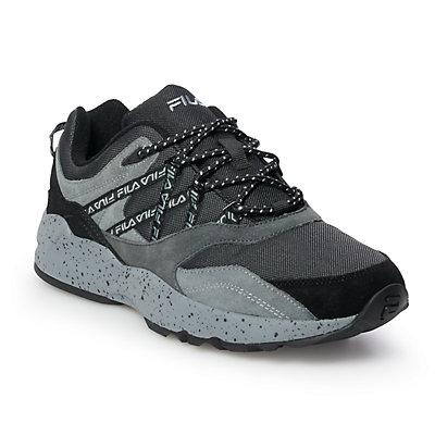 FILA Metabolic Men's Trail Shoes