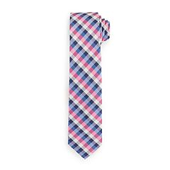 9070c25a57c6 Boys Ties - Accessories | Kohl's