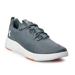 Under Armour TR96 Men's Cross Training Shoes