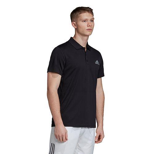 Men's adidas Club Solid Polo