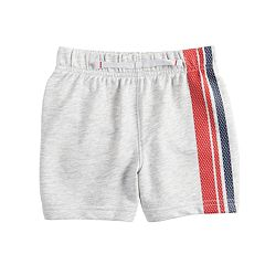 Baby Boy Jumping Beans® Printed Shorts