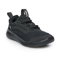 Vans Cerus RW Boys' Skate Shoes