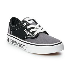 1eda8ac58fe Boys  Converse Chuck Taylor All Star Street Slip Sneakers