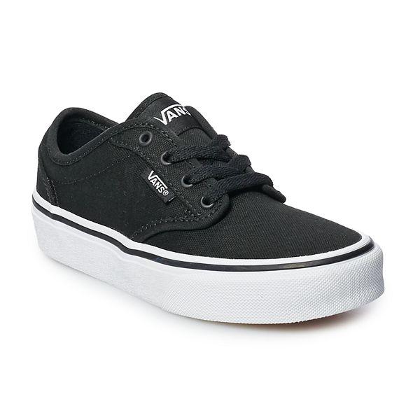 Vans® Atwood Kids' Skate Shoes