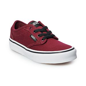Vans Atwood Kids' Skate Shoes