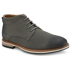 Xray Larkwood Men's Dress Chukka Boots