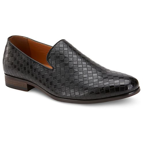 Xray Andover Men's Dress Loafers