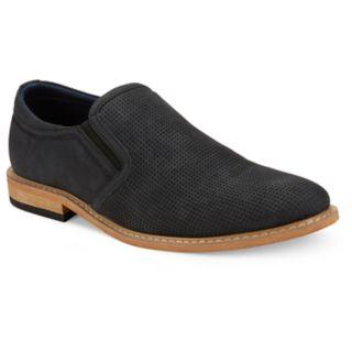 Xray Mallard Men's Dress Loafers