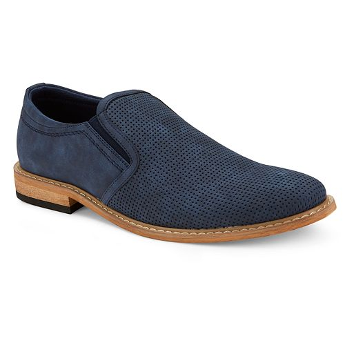 Xray Mallard Men's Dress Loafers