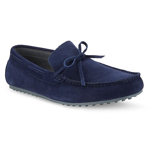 Xray Garford Men's Dress Loafers