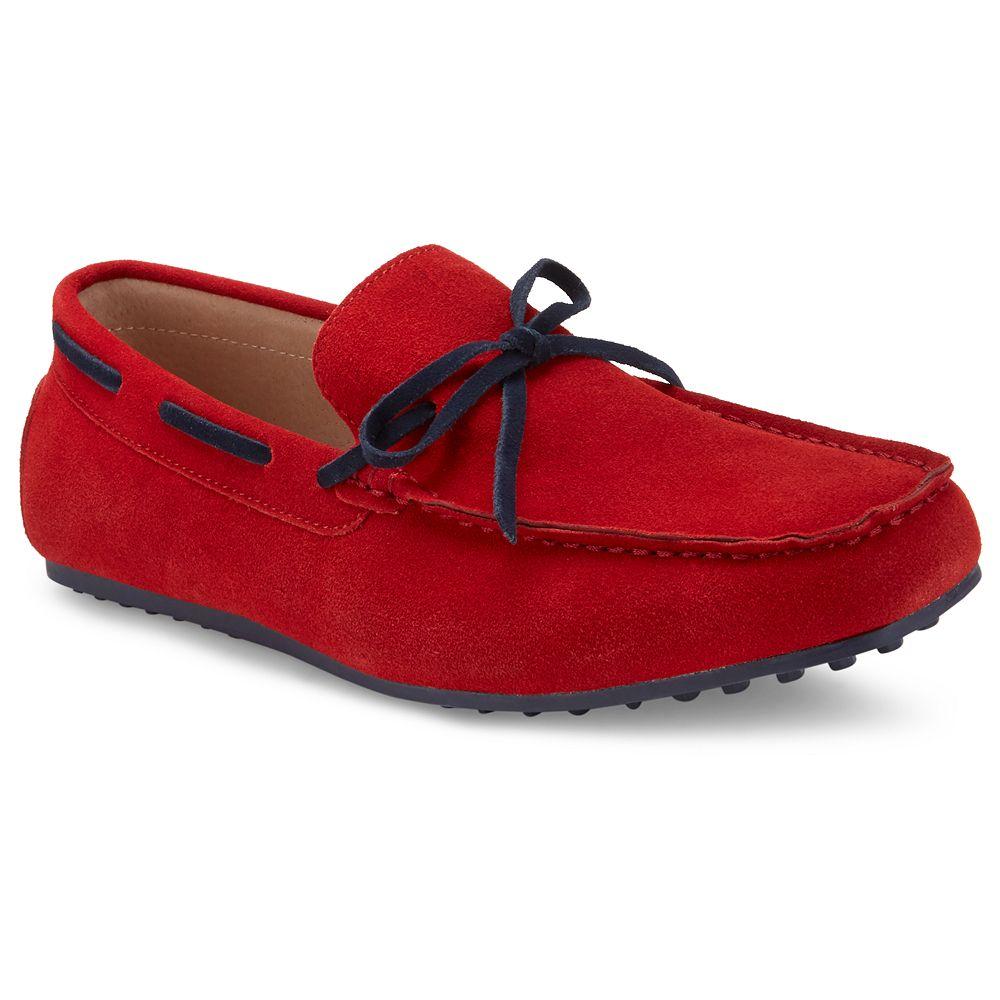 Xray Garford Men's Dress Loafers