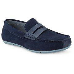 Xray Walton Men's Dress Loafers