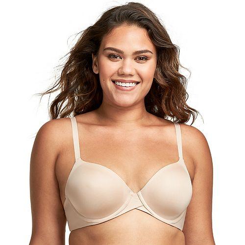 Women's Maidenform One Fabulous Fit Underwire T-Shirt Bra DM7543