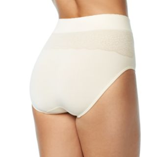 Women's Warner's Could 9 Seamless Brief RS3244P