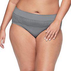 Women's Warner's Cloud 9 Seamless Hipster Panty RU3234P