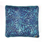 Donna Sharp Summer Surf Decorative Pillow