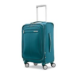 NEW! Samsonite Lite Lift DLX Spinner Luggage