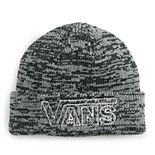 Boys 4-20 Vans Cuffed Drop Beanie