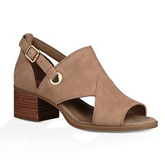 649d4b052f3 Koolaburra by UGG Kaiah Women s High Heels