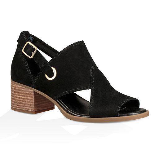 Koolaburra by UGG Kaiah Women's High Heels
