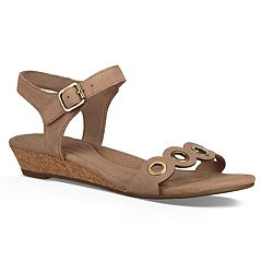35b0845213150a Koolaburra by UGG Leira Women s Sandals