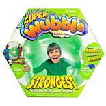Super Wubble Ball with Pump