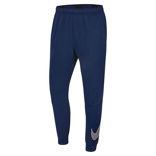 Men's Nike Dri-FIT Training Pants