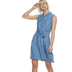 Women S Casual Dresses Kohl S