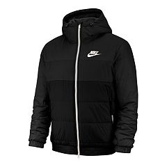 special sales great deals 2017 official images Nike Coats & Jackets - Outerwear, Clothing | Kohl's