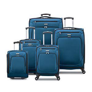 Samsonite Hyperspin 3.0 Spinner Luggage