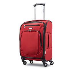 NEW! Samsonite Hyperspin 3.0 Spinner Luggage