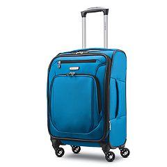 Samsonite Hyperspin 3 Spinner Luggage