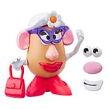 Disney/Pixar Toy Story 4 Mrs. Potato Head Classic Mrs. Potato Head Figure