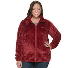 G-III Mens Three and Out 3-in-1 Systems Jacket Red//Royal X-Large