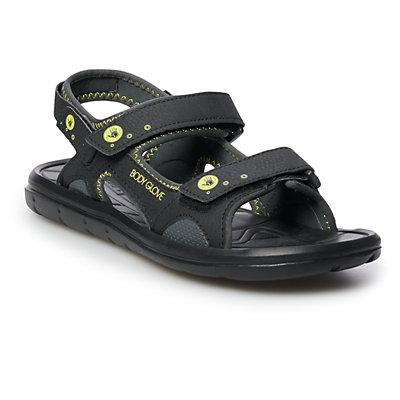 Body Glove Trek Men's Sandals