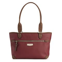 Rosetti Janet Shoulder Bag