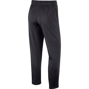Big & Tall Nike Rivalry Dri-FIT Modern-Fit Performance Basketball Pants