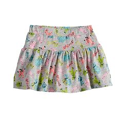 Disney's Toy Story Toddler Girl Printed Skort by Jumping Beans®