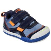 Skechers Flex Play Double Duty Toddler Boys' Sneakers