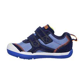 Skechers Flex Play Double Duty Toddler Boys' Sneakers