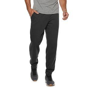 Men's Tek Gear® Ultra Soft Fleece Jogger
