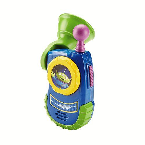 Fisher-Price Disney / Pixar Toy Story 4 Alienizer